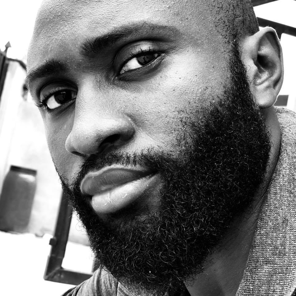 I Wanted To Look Different With My Beards – Wale Adekile