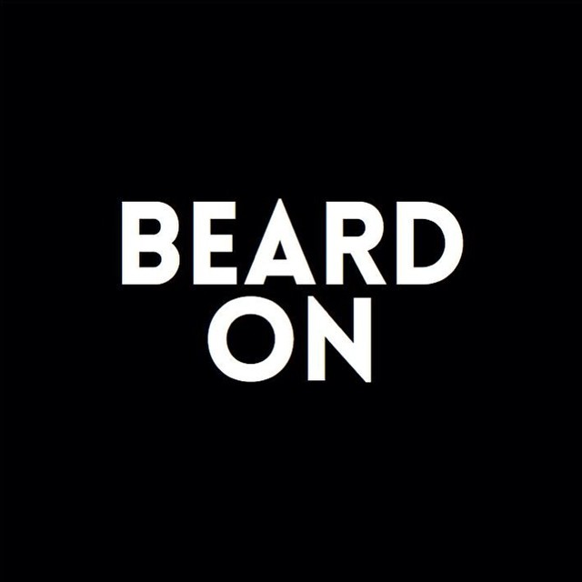 Why We Need To Build My Beard Gang Community