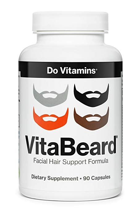 Common Black Man Beard Problems and How to Treat Them
