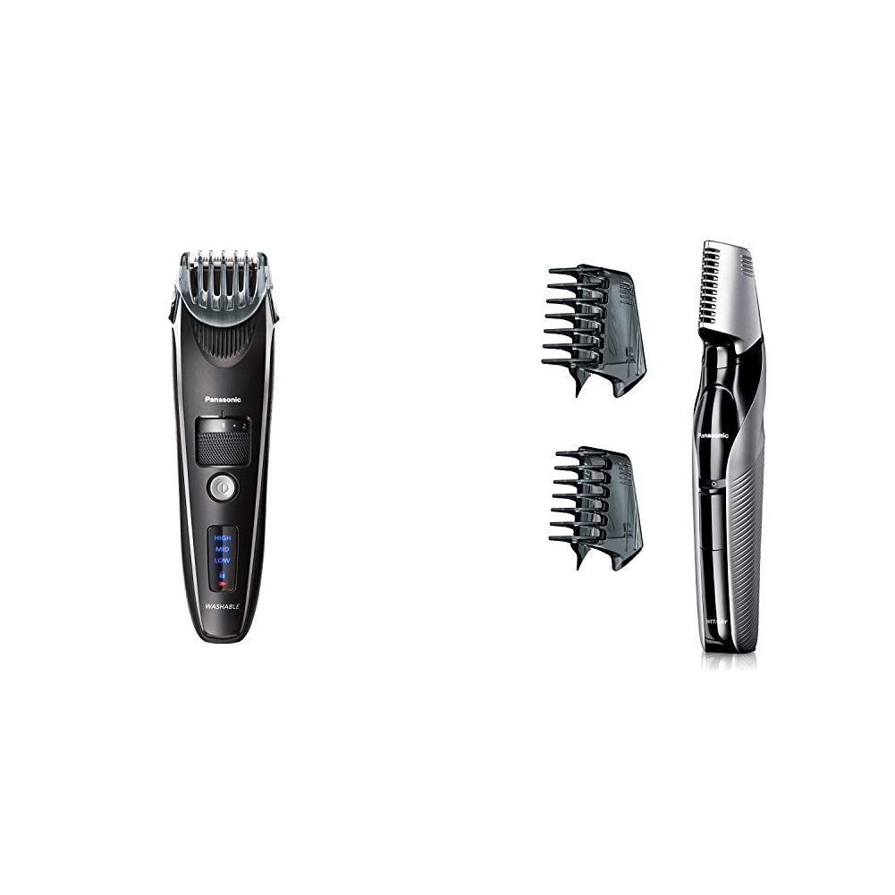 Beard Trimmers above $200