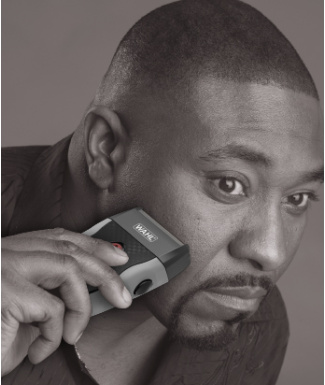 Best African American Beard Trimmers To Use