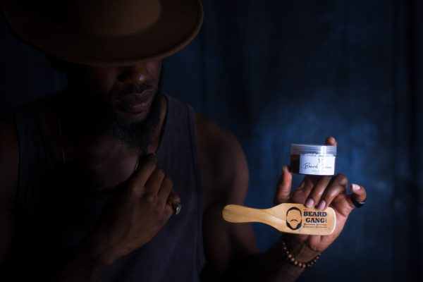 beard growth cream in nigeria