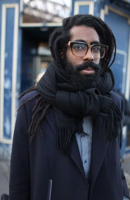Does Beard Oil Cause Acne