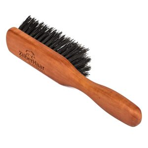Best Beard Brush
