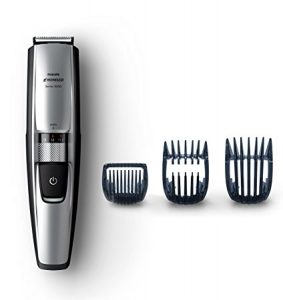 Philips Norelco Beard & Hair Trimmer Series 5100 - BT5210