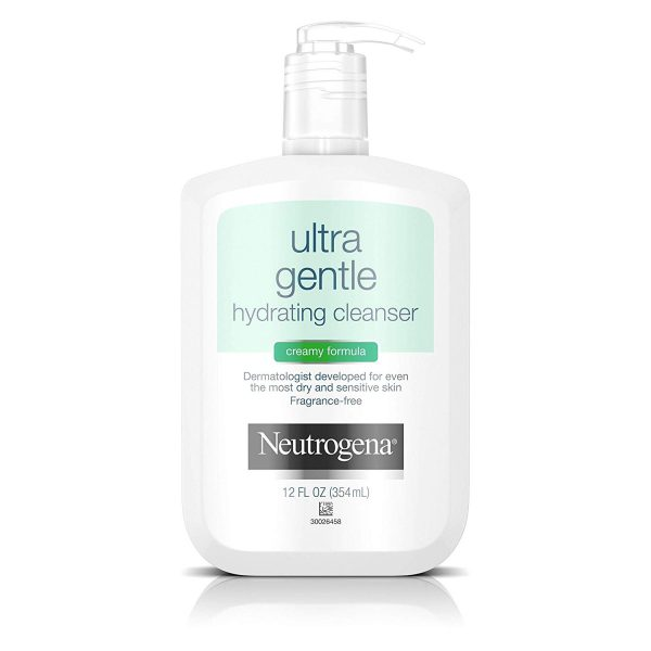 Best Face Wash For African American Skin