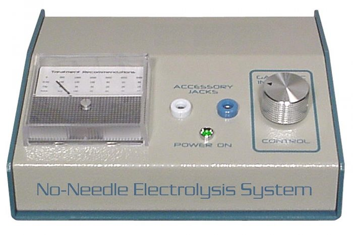Review of Best Home Electrolysis Machine