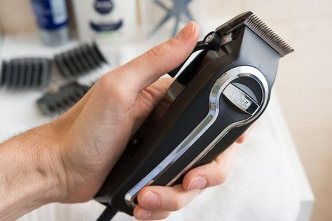 Quiet Hair Clippers To Buy in 2020