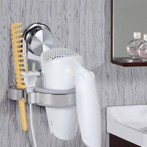 Wall Mounted Hair Dryer 2020