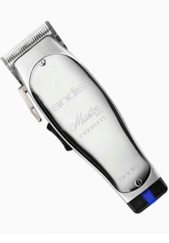 Professional Hair Clippers for Fading