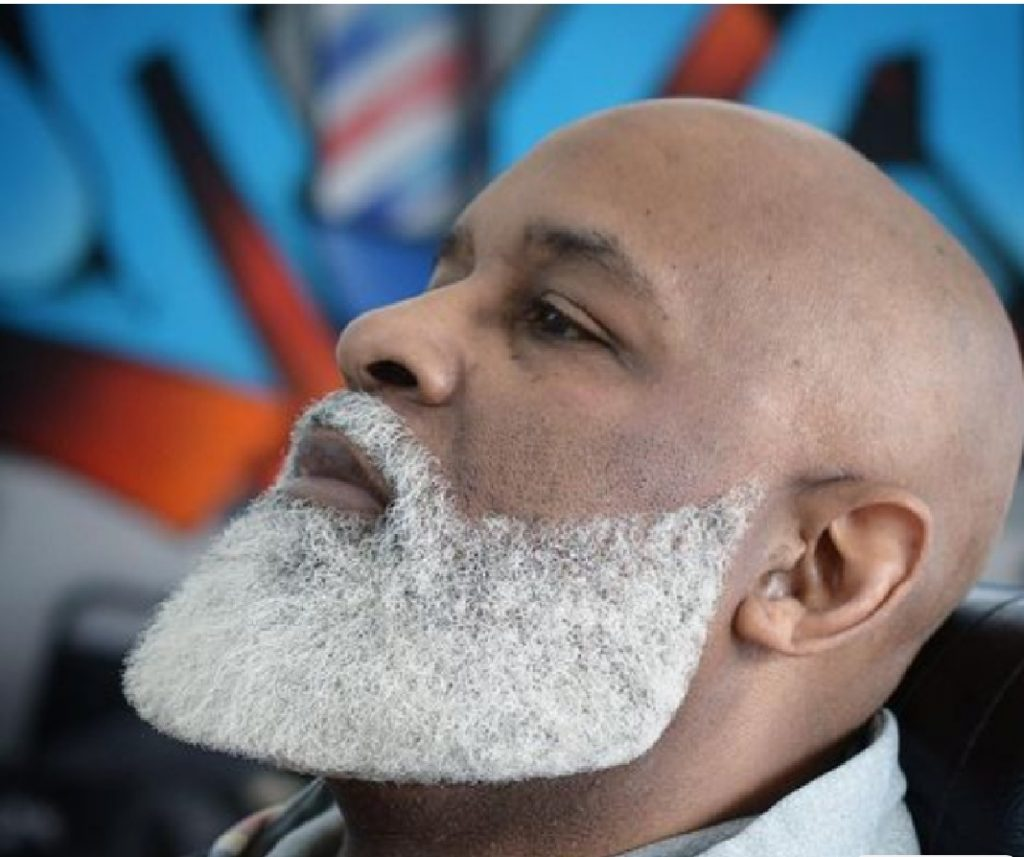 How Can I Bleach My Beard – A Friendly Guide to Help You
