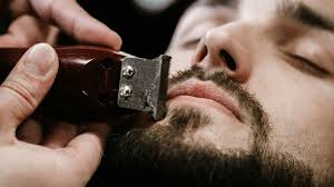 Best Mustache Trimmer For Precision