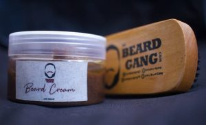 Practical ways to make your Beards soft