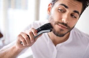 Frequently asked questions on beard trimmers for men