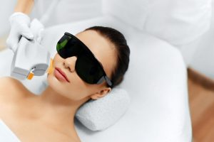 What is IPL and how does it work?