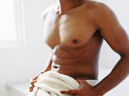 How to Get Rid of Body Hair the Natural Way