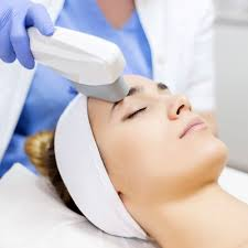 What are the most common side Effects of laser hair removal treatment?