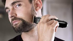 The 5 Quietest Beard Trimmer For A Peaceful Trim — 2020 Buyer's guide