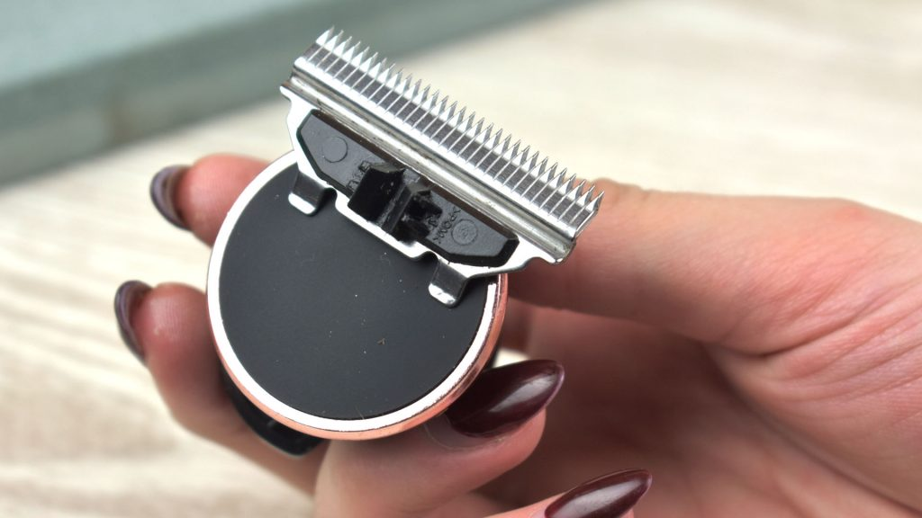 Best Clippers With Self-Sharpening Blades