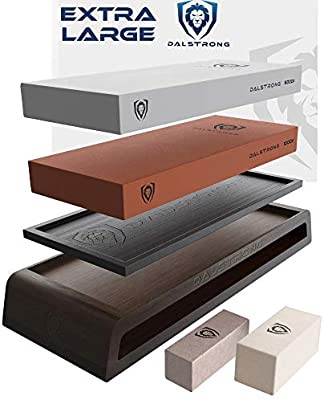 how to sharpen clipper blades without a stone, how to sharpen clipper blades with sandpaper, how to sharpen clipper blades with aluminum foil, best sharpener for clipper blades,