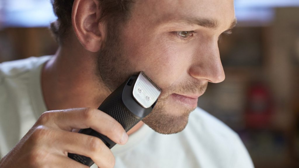 Do Beard Trimmers Get Dull?