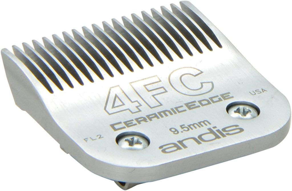 Do Ceramic Clipper Blades Need to be Oiled?