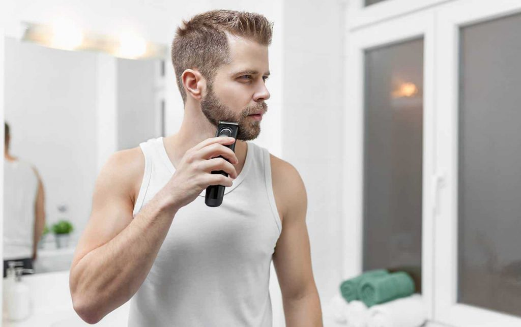 Can A Trimmer Be Used By Two People?