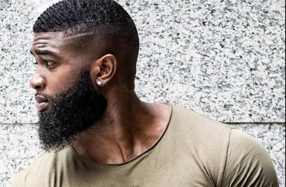 How Can I Make My Beard Grow Faster in Nigeria?