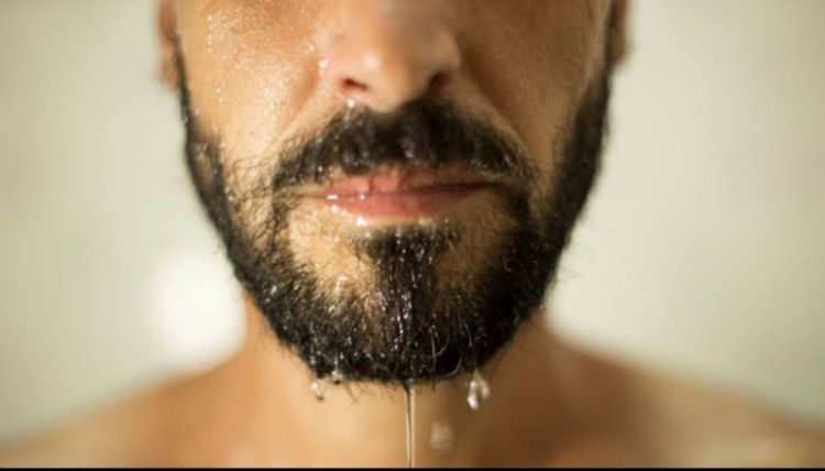 home remedies for beard oil,  how to grow beard,  how to grow a beard faster at 18,  can toothpaste help grow beards,home remedies for beard care,  beard growing tips,  how to grow beard on cheeks,
