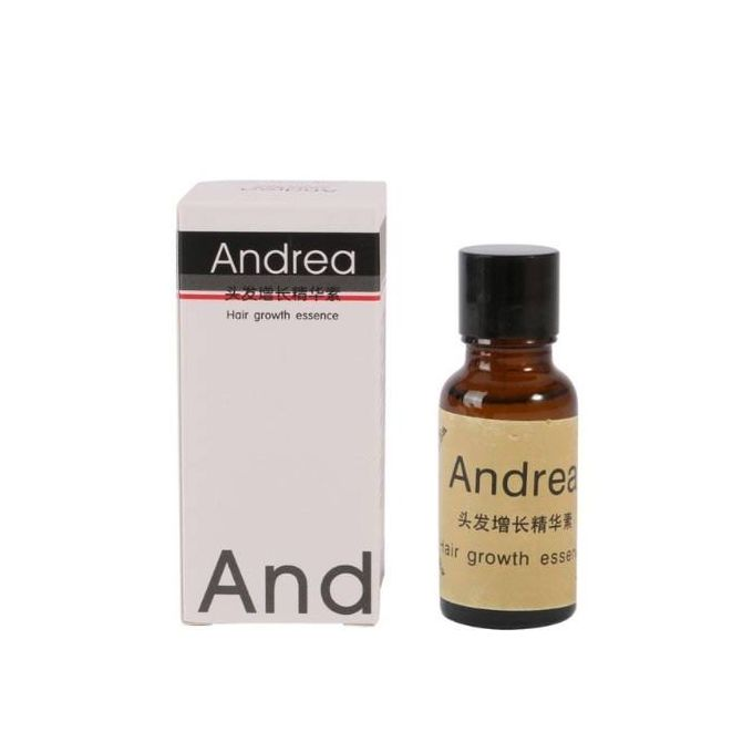 Andrea Beard Growth Product Review